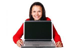 Doradztwo pracy dla dzieci i młodzieży