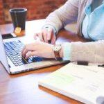 Oferty pracy dla informatyków