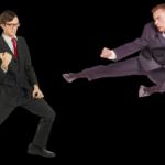Dlaczego warto szukać pracownika w biurze pośrednictwa pracy?