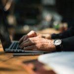 Freelancer to wolny pracownik?