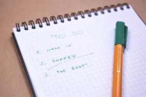 Jak napisać dobre CV, by znaleźć pracę?