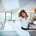 W czym pomaga pośrednictwo pracy